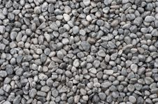 Free Pebbles Background Stock Image - 13972261
