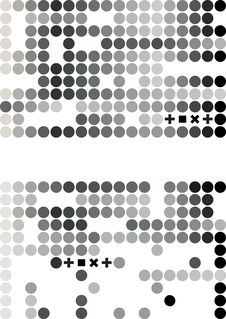 Free Abstract Background Design Series Stock Image - 13977101