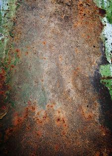 Free Grunge Texture Stock Image - 13977641