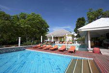 Free Pool Stock Photo - 13982380