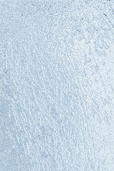 Free Texture Of The Ice Surface Royalty Free Stock Photos - 13983768