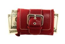 Free Purse Stock Images - 13986894
