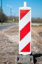 Free Traffic Sign Stock Image - 13999511