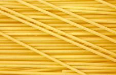 Free Vermicelli, Close Up, A Background Royalty Free Stock Image - 13993066