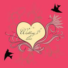 Free Decorative Heart Stock Photos - 13993713