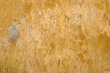 Free Golden Background Isolated Royalty Free Stock Photo - 13993865