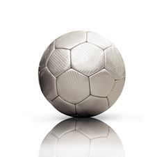Free Soccer Ball Stock Photos - 13994483