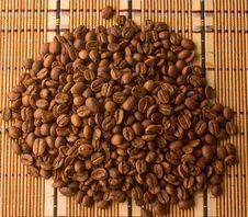 Free Coffee Beans Stock Photos - 13996913