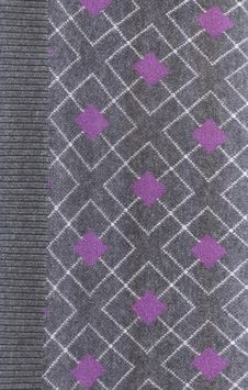 Free Pattern In Rhombus Stock Images - 13997014