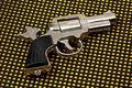 Free Cap Gun Royalty Free Stock Image - 146246