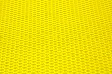 Free Yellow Textured Surface Stock Photo - 142260