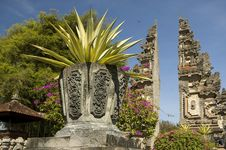 Free Around Bali Indonesia Series Stock Photo - 144150
