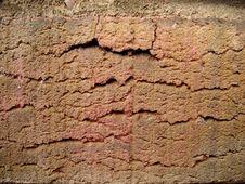 Free Facia Of A Brick Stock Photography - 145582