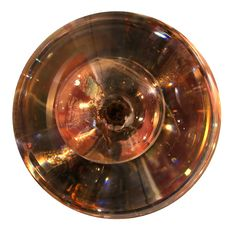 Free Concentric Glass Bodies Royalty Free Stock Photography - 147457
