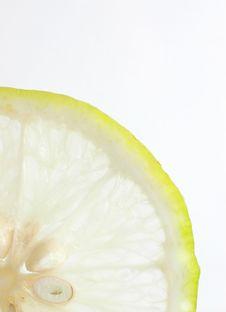 Free Lemon Stock Photos - 1400113