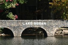 Free Lake Susan Stock Photos - 1400983
