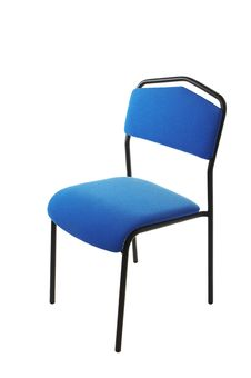 Free Chair Stock Photo - 1401940