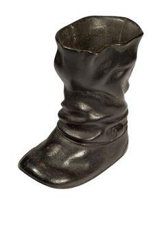 Free Boot Stock Image - 1402811