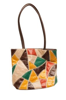 Free Bag Stock Image - 14000261