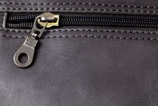 Free Leather Background Royalty Free Stock Photos - 14003158