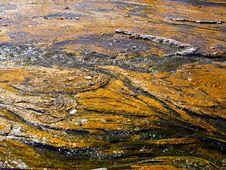 Free Thermal Stream Stock Photos - 14003163