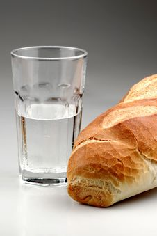 Free Bread Stock Photos - 14005953