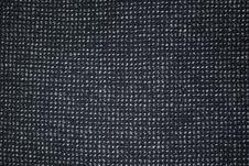 Free Tissue. Stock Photos - 14008493