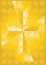 Free Cross Carpet Stock Photo - 14014240