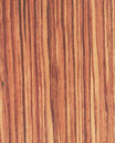 Free Wood Texture Background_tulip Wood_06 Stock Image - 14014651