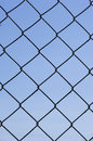 Free Grid Royalty Free Stock Image - 14016486