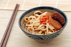 Free Noodle Stock Images - 14011094