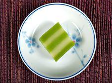 Free Indonesian Dessert Stock Images - 14014354