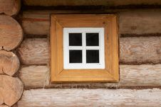 Free Small Window Royalty Free Stock Images - 14015639
