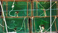 Free Fishermen Village At Phuket Thailand Royalty Free Stock Photos - 14020628