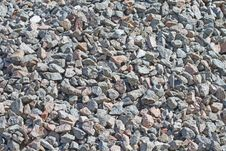 Free Rocks Stock Image - 14021631