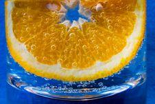 Free Lemon Royalty Free Stock Photos - 14023388