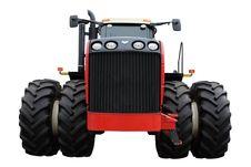 Free Tractor Stock Photos - 14025833