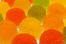 Free Delicious Fruit Candy Royalty Free Stock Photo - 14025885