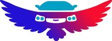 Free Car Logo Royalty Free Stock Images - 14026229