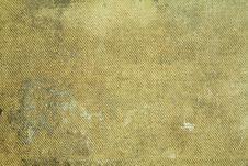 Free Stained Canvas Royalty Free Stock Photography - 14026637