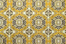 Free Wall Carpet Royalty Free Stock Images - 14027879