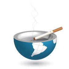 Free Smoking Stock Photos - 14028153