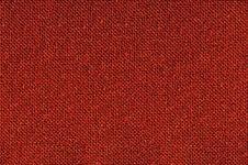 Free Textile Texture Stock Photography - 14028402