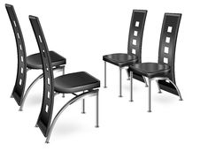 Free Chair Royalty Free Stock Photo - 14028985