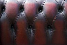 Free Texture Detail Stock Images - 14029834