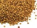 Free Buckwheat Groats Stock Images - 14039484