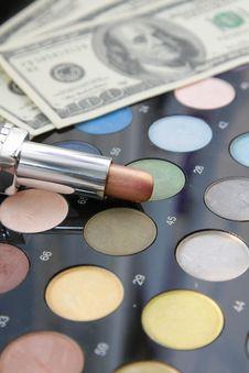 Free Cost Of Beautiful Stock Photo - 14030710