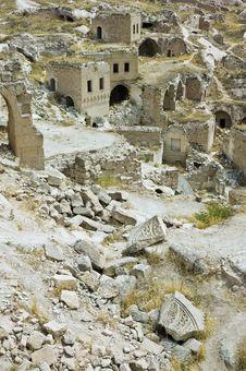 Free Cappadocia Royalty Free Stock Images - 14032239
