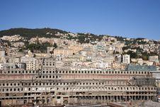 Free Malaga, Spain Royalty Free Stock Photography - 14032367