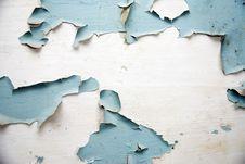 Free Damaged Wall Stock Photo - 14032560